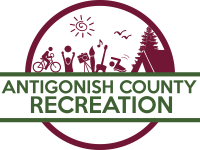 Antigonish County Recreation